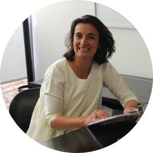 Gabriela Veronica Arismendi