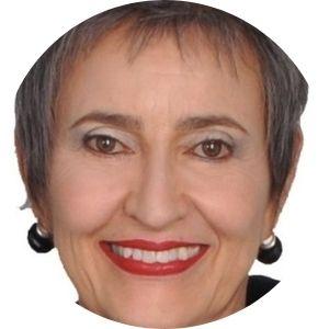Maria Lylliam Paerez