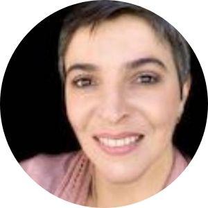 Mónica Giraldo Paérez