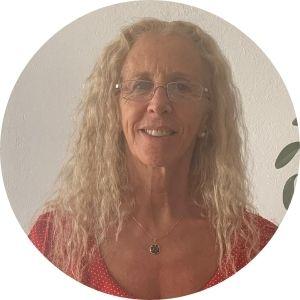 Sandra Guerrieri