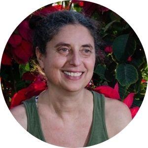 Teresa Tudisco