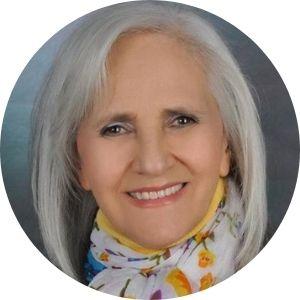 Carmen Cecilia Vargas Sierra