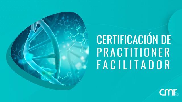 curso-facilitador-practitioner