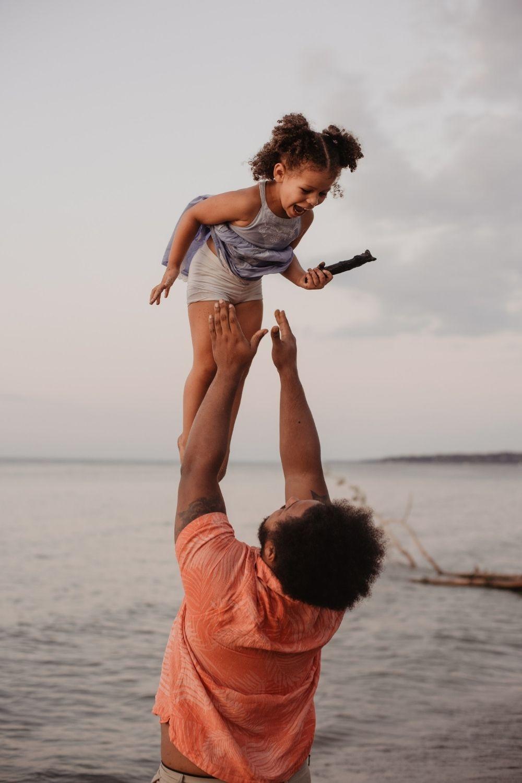 como-proteger-a-nuestros-hijos