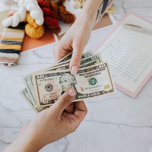 rompe-los-patrones-del-dinero