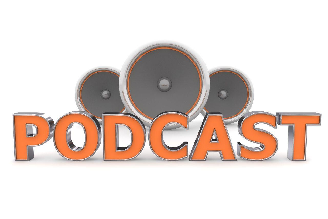 podcast-con-luis-díaz