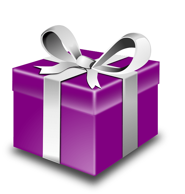 regalo-cmr