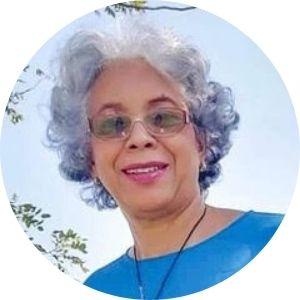Rosaura Gutiérrez Valerio