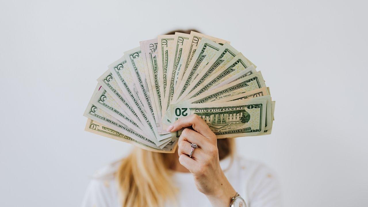 curso-profesión-y-dinero